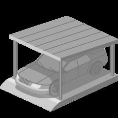 Car-Port