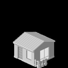 gratis immoblien wertermittlung landshut. Black Bedroom Furniture Sets. Home Design Ideas